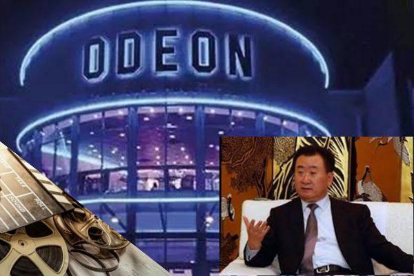万达集团王健林斥10亿美元收购美国迪克•克拉克公司计画可能落空。