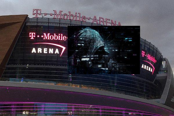 T-Mobile有漏洞(图片来源:SOH合成)