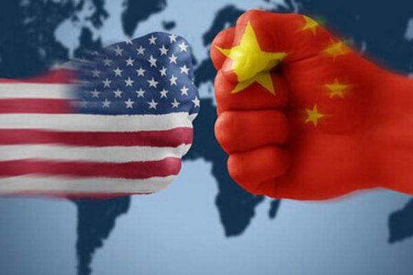 有分析指,90天后贸易战将以更加凶猛的方式重新开打。