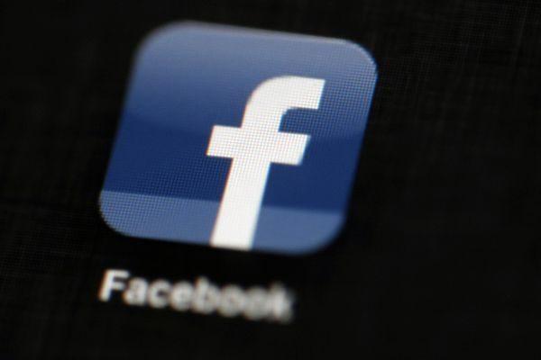 Facebook就禁言白宫社媒总监表示道歉