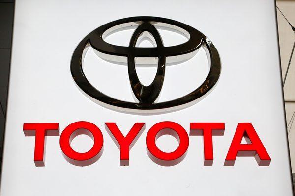 丰田和铃木在电动汽车方面加强合作