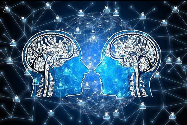 斯坦福大学成立人工智能研究院