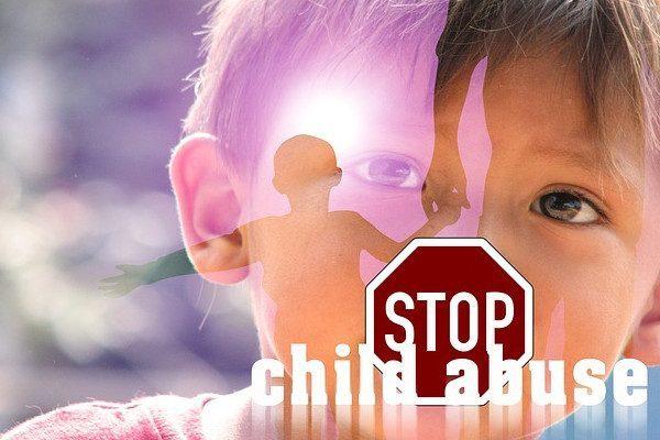 中国大陆再爆教师猥亵儿童案。(图片来源:pixabay)