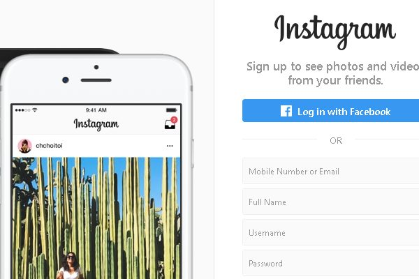 Instagram增加App内结账功能