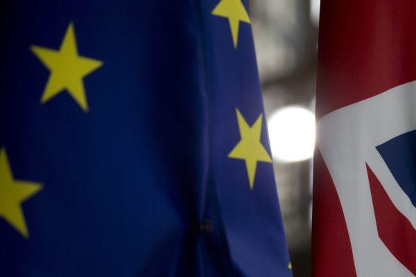 欧盟两年内第三次对谷歌开出巨额罚单