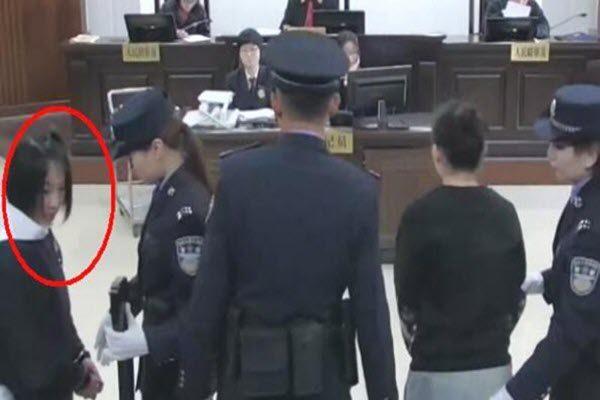 小品演員胖丫賣假藥被判3年 趙本山卻成輿論焦點