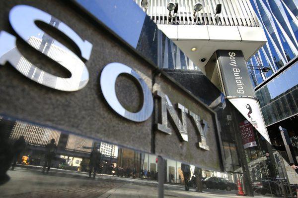 索尼CEO表示不放弃智能手机业务