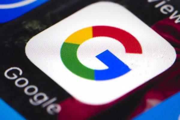 谷歌将推出新的移动搜索方式