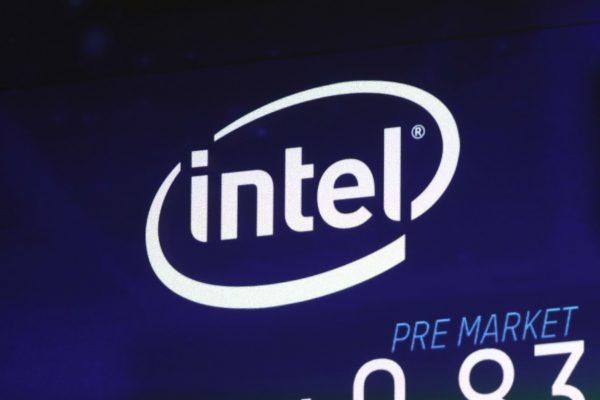 Intel将全面普及2.5Gbps以太网