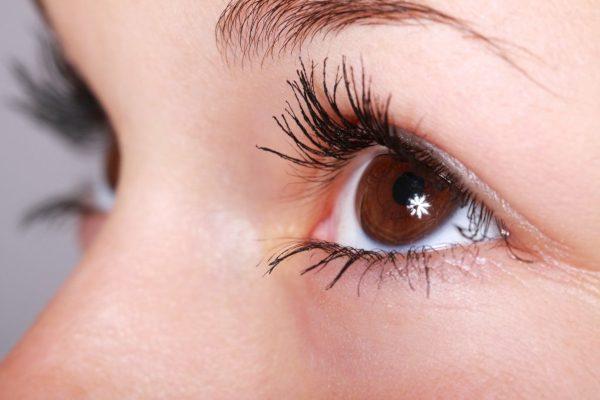 研究人员开发移动应用程序 可在个人照片中发现眼部疾病
