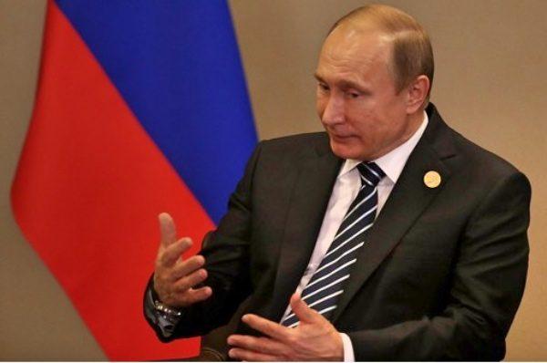 俄罗斯操控媒体欺骗 西方国家抗衡抵制