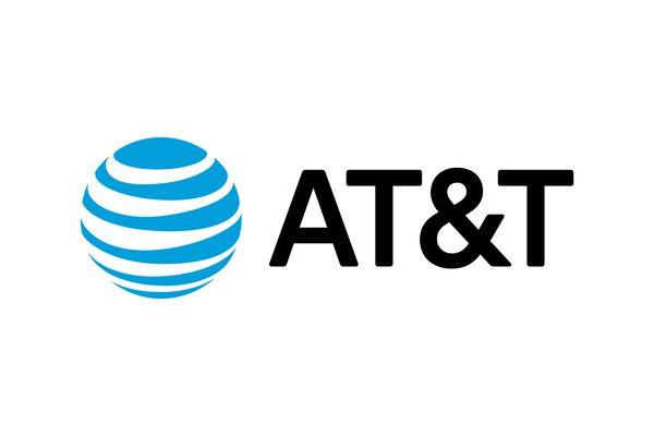 AT&T推出廉价网络视频服务 每月仅35美元!