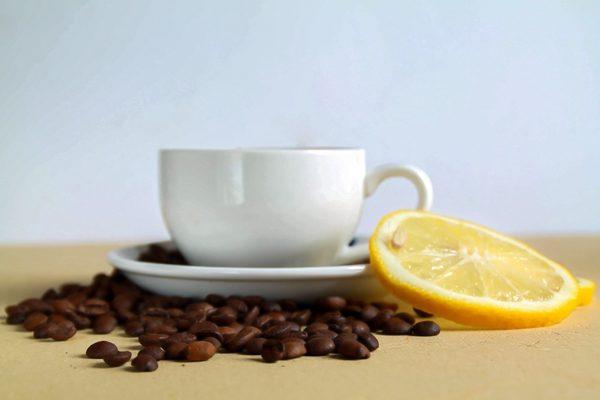 黑咖啡 檸檬的圖片搜尋結果