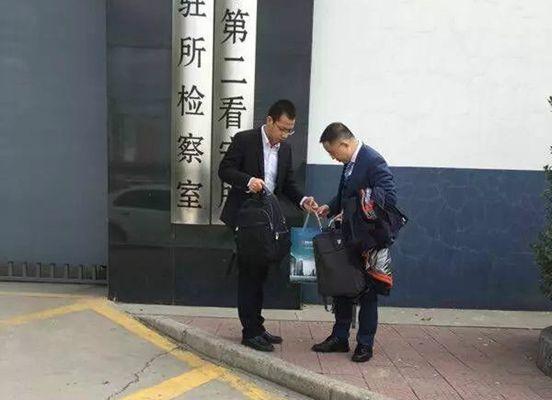 律师:贾敬龙被判死刑不合民意
