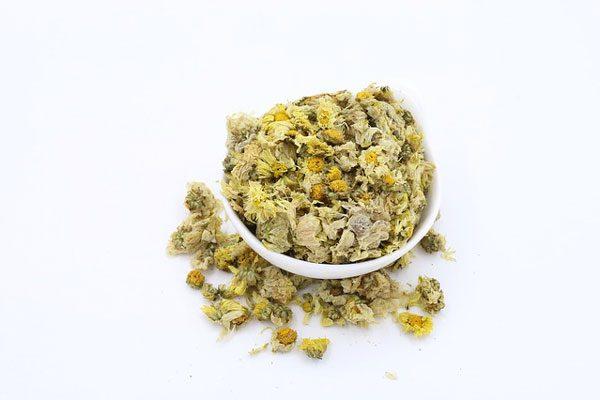 菊花 chrysanthemum (资料图片:pixabay)