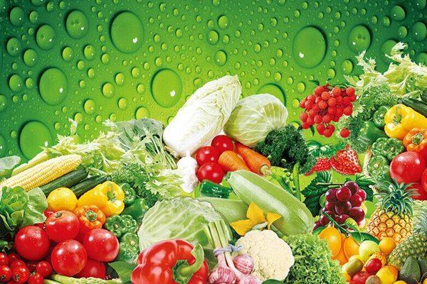 吃多高糖高油 更易营养不良