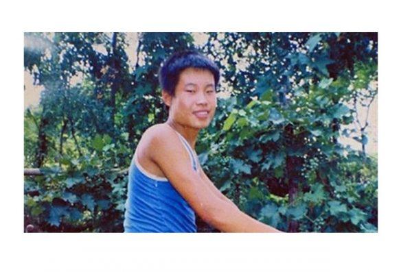 死后20年 聂树斌被判无罪 器官移植黑幕仍在