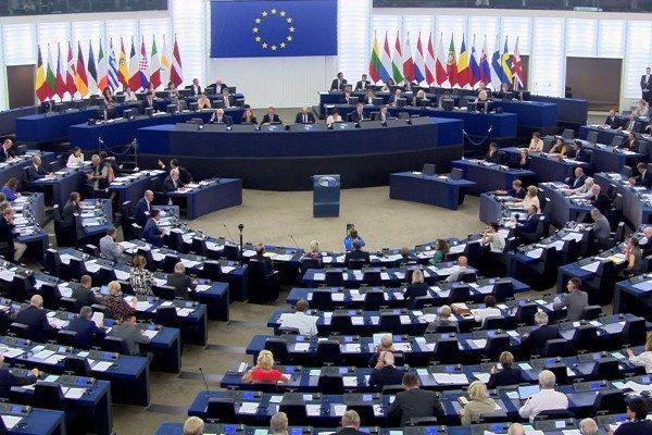 欧盟驻华使节联合声明:中国人权现状堪忧