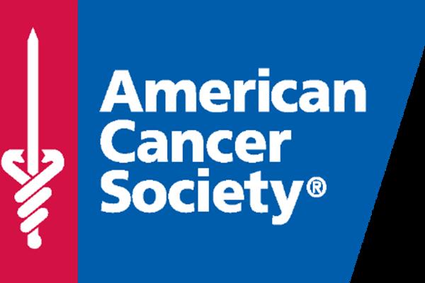 美國2017癌症報告,看完出了一身冷汗…