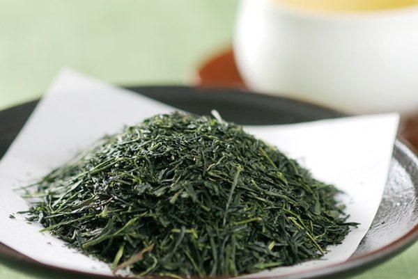 茶叶与癌症的关系,震惊!