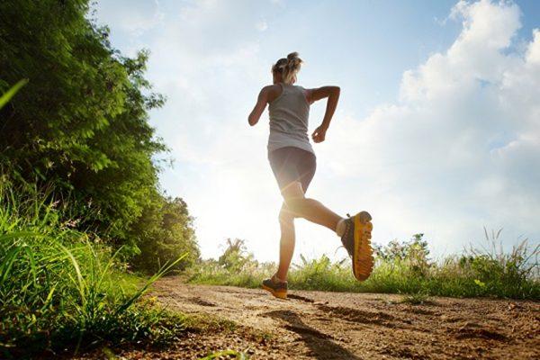 十大健康生活方式,你占了几条?