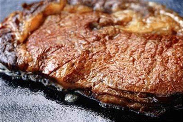 轰动美国的营养报告:吃肉无异于吃毒