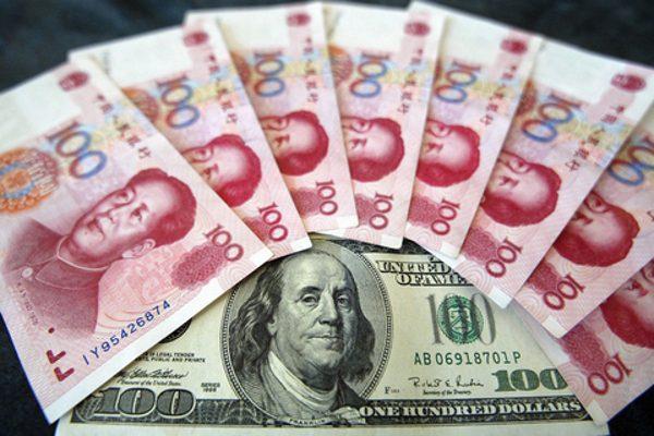 川普新政会加速人民币贬值吗?