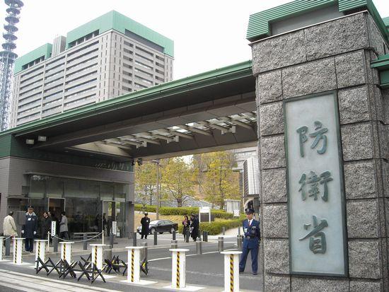 日本自卫队将演练 美国亚太方针成重要考量