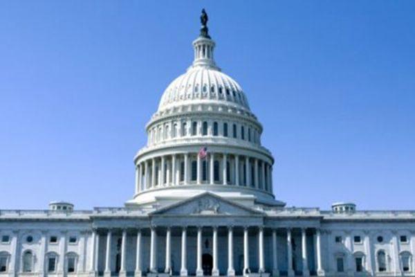 """美共和党议员:""""起诉书""""证实奥巴马政府对俄罗斯威胁应对不利"""
