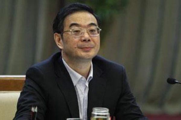"""周强宣称抵制西方""""宪政民主""""""""司法独立"""" 引一片哗然"""