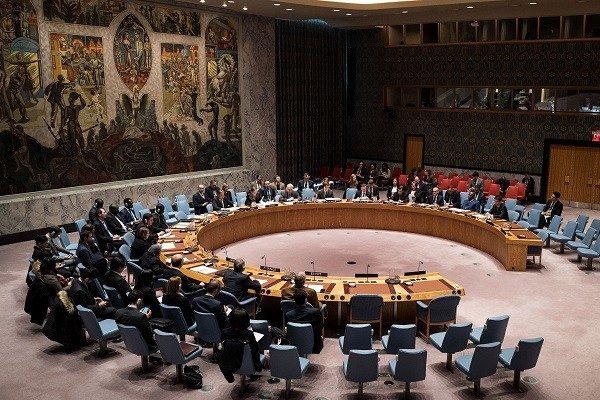 美众议员提交国会新法案 要求美国退出联合国