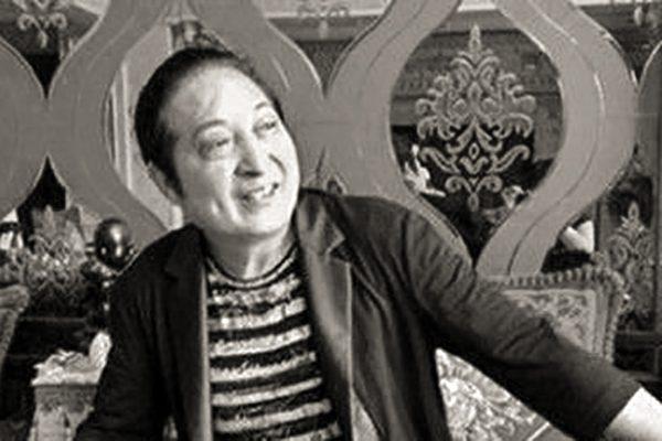 王林(网络图片)