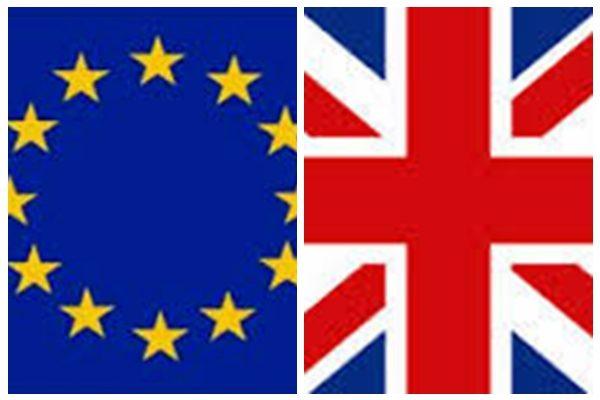 英国脱离欧盟之七大问题解析
