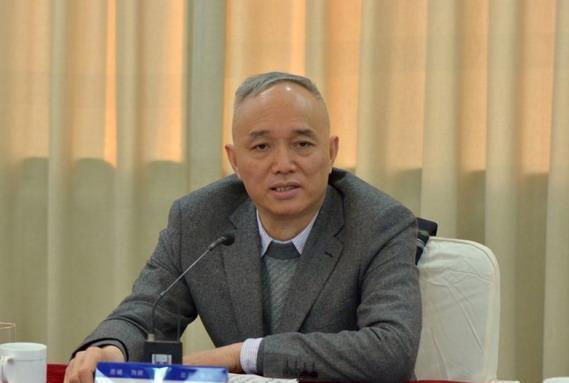 北京政坛定半壁江山 蔡奇任市长 李伟升人大主任