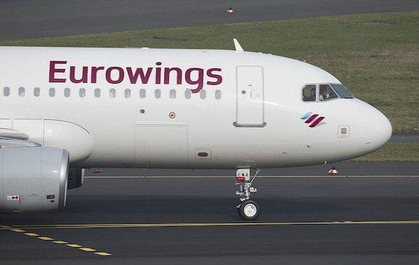遭炸弹威胁 德国一架客机迫降科威特