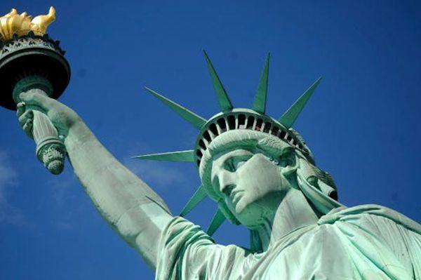 移民美国的十五个理由!