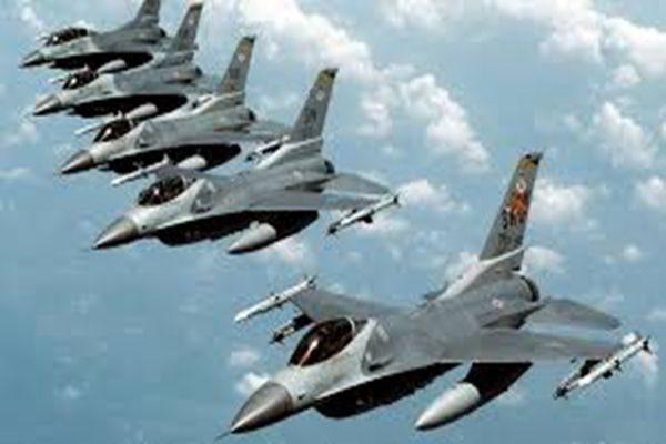 法国2016年军售创新高 破200亿欧元