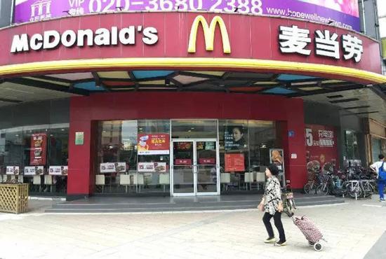 外资撤离中国全景图 不改变就没有希望!