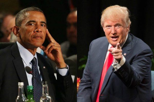 废除奥巴马健保,川普上台后第一要务?