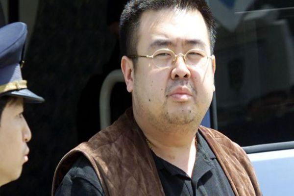 朝鲜指责马国隐瞒金正男遇刺真相 马来召回驻朝大使