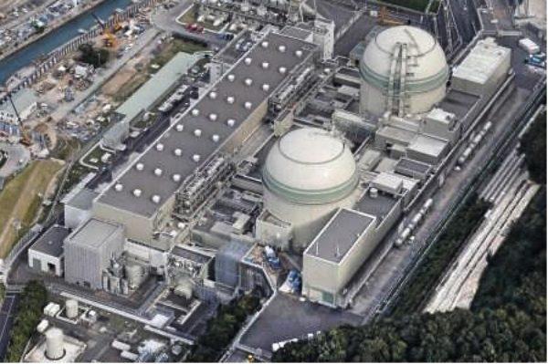 日地方法院将宣判福岛诉讼案