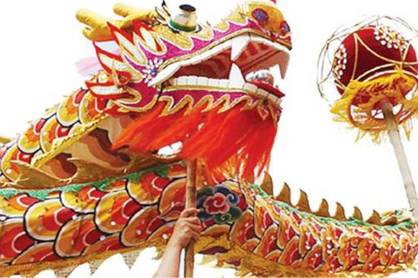 """今年2月27""""龙抬头"""",北京人不可不知的这些讲究!"""