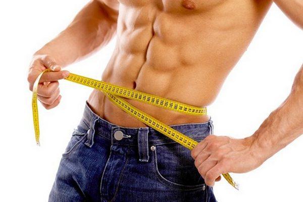 脂肪肝是可以逆转的!特效药:安全减重