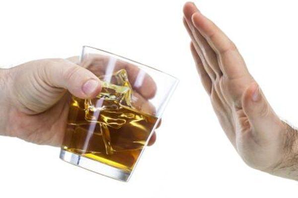 100%确认,只要沾酒就增加致癌风险,别再提适量饮酒了!