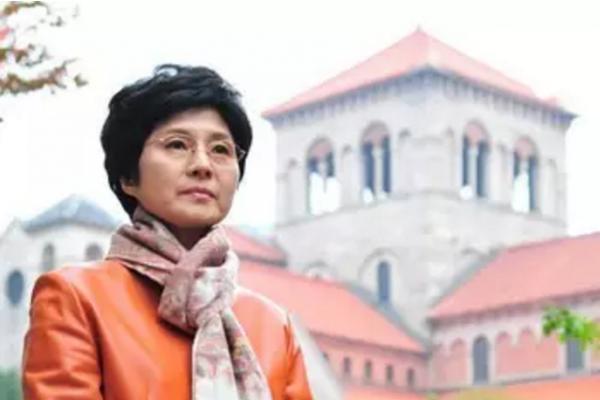 她是朝鲜金家王牌女特工,她曾残忍杀害115人……