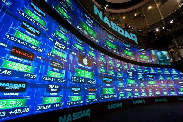 川普新措施 市场振奋美股大涨