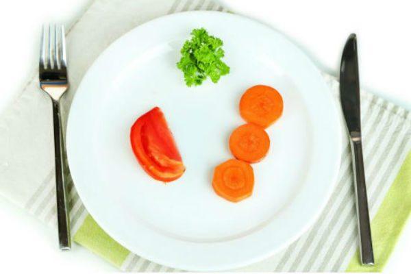 新研究:轻断食促进胰腺再生 逆转糖尿病