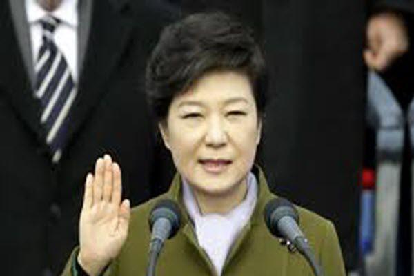 韩亲信门独检组下周将问讯朴槿惠 聚焦受贿滥权