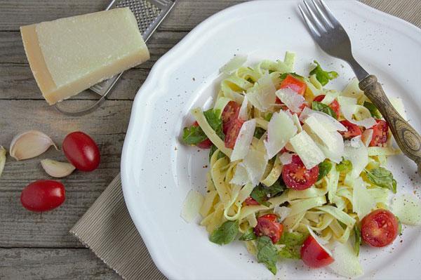用心吃饭有助心脏健康。(资料图片:pixabay)