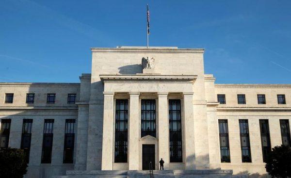美联储费城总裁预计三月可能会再次升息